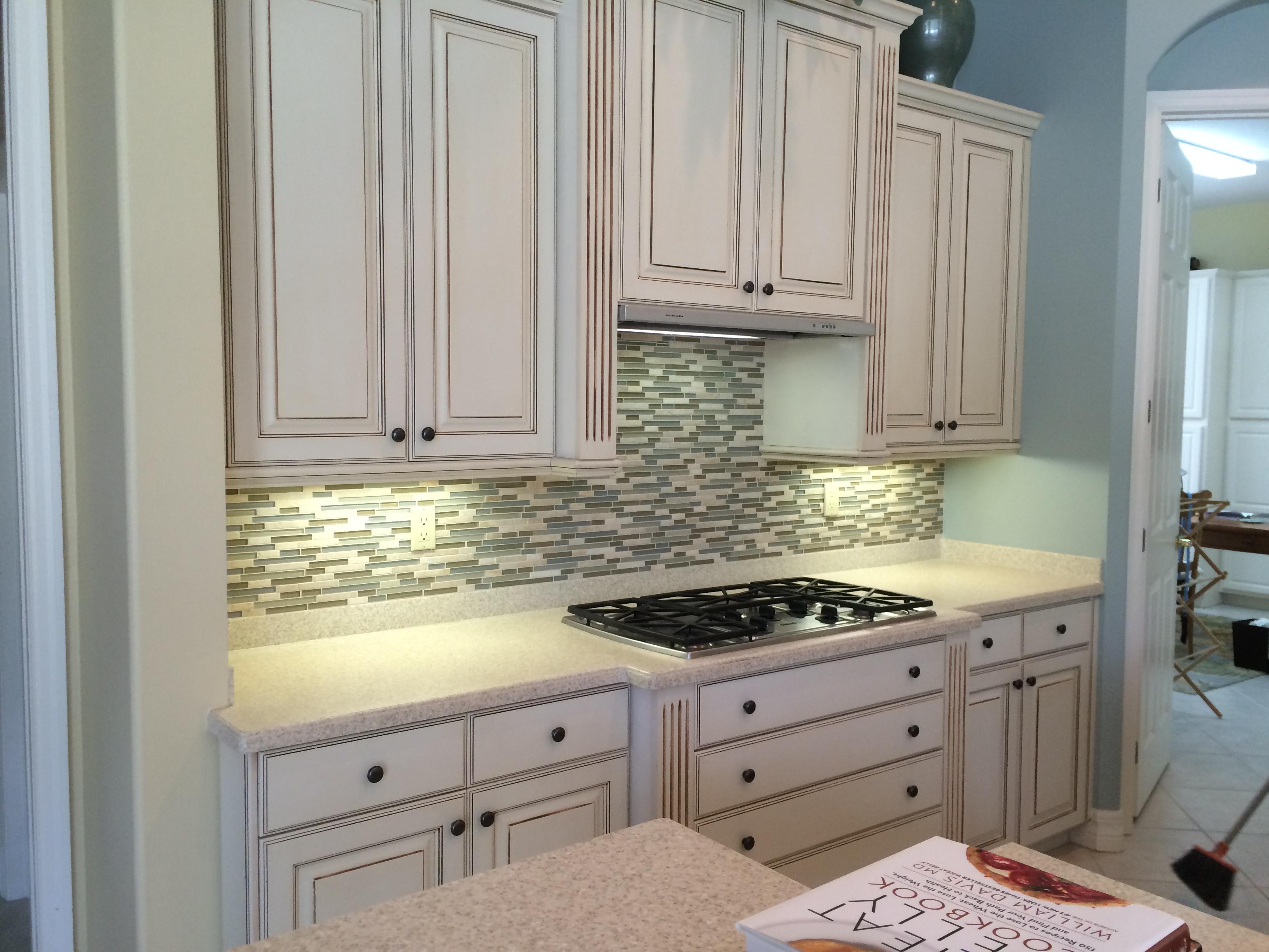 Bathroom remodeling contractor sarasota florida - Sarasota Tiling Olivier Caletti Tile Co